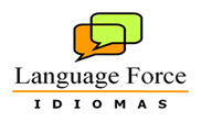 Language Force Idiomas